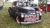 Thumbnail River Run car show 2011 0338