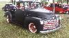 Thumbnail River Run car show 2011 0339