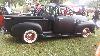 Thumbnail River Run car show 2011 0340