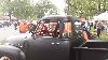 Thumbnail River Run car show 2011 0344