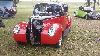 Thumbnail River Run car show 2011 0345
