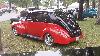 Thumbnail River Run car show 2011 0347