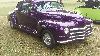 Thumbnail River Run car show 2011 0352