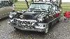 Thumbnail River Run car show 2011 0353