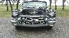Thumbnail River Run car show 2011 0354