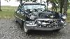 Thumbnail River Run car show 2011 0355
