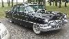 Thumbnail River Run car show 2011 0356