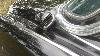 Thumbnail River Run car show 2011 0357