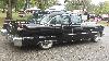 Thumbnail River Run car show 2011 0358