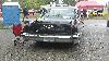 Thumbnail River Run car show 2011 0359