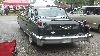 Thumbnail River Run car show 2011 0360