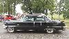 Thumbnail River Run car show 2011 0361