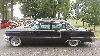 Thumbnail River Run car show 2011 0362
