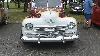 Thumbnail River Run car show 2011 0363