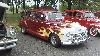 Thumbnail River Run car show 2011 0364