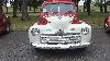 Thumbnail River Run car show 2011 0367