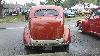 Thumbnail River Run car show 2011 0373