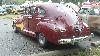 Thumbnail River Run car show 2011 0375
