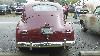 Thumbnail River Run car show 2011 0376