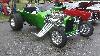 Thumbnail River Run car show 2011 0378