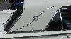 Thumbnail River Run car show 2011 0384