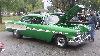 Thumbnail River Run car show 2011 0389
