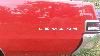 Thumbnail River Run car show 2011 0397