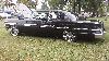 Thumbnail River Run car show 2011 0405