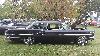 Thumbnail River Run car show 2011 0407