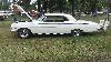 Thumbnail River Run car show 2011 0415