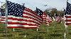 Thumbnail US Flag 1