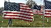 Thumbnail US Flag 5