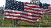 Thumbnail US Flag 6