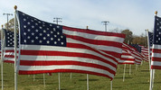 Thumbnail US Flag 7