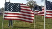 Thumbnail US Flag 10