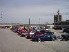 Thumbnail Corvette show 0001