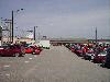 Thumbnail Corvette show 0002