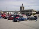 Thumbnail Corvette show 0004
