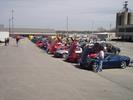 Thumbnail Corvette show 0005