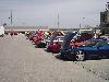 Thumbnail Corvette show 0007