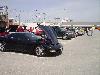 Thumbnail Corvette show 0008
