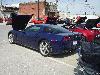 Thumbnail Corvette show 0010