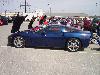 Thumbnail Corvette show 0011