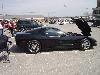 Thumbnail Corvette show 0012