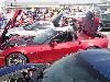 Thumbnail Corvette show 0014