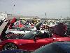 Thumbnail Corvette show 0015