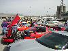 Thumbnail Corvette show 0016