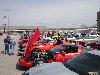 Thumbnail Corvette show 0017