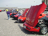 Thumbnail Corvette show 0018
