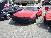 Thumbnail Corvette show 0019